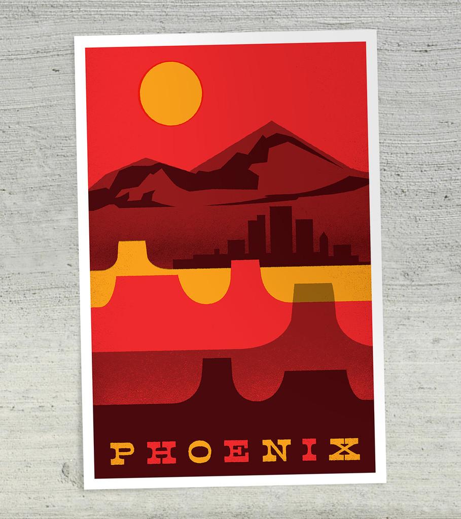 postcard_phoenix_1024x1024