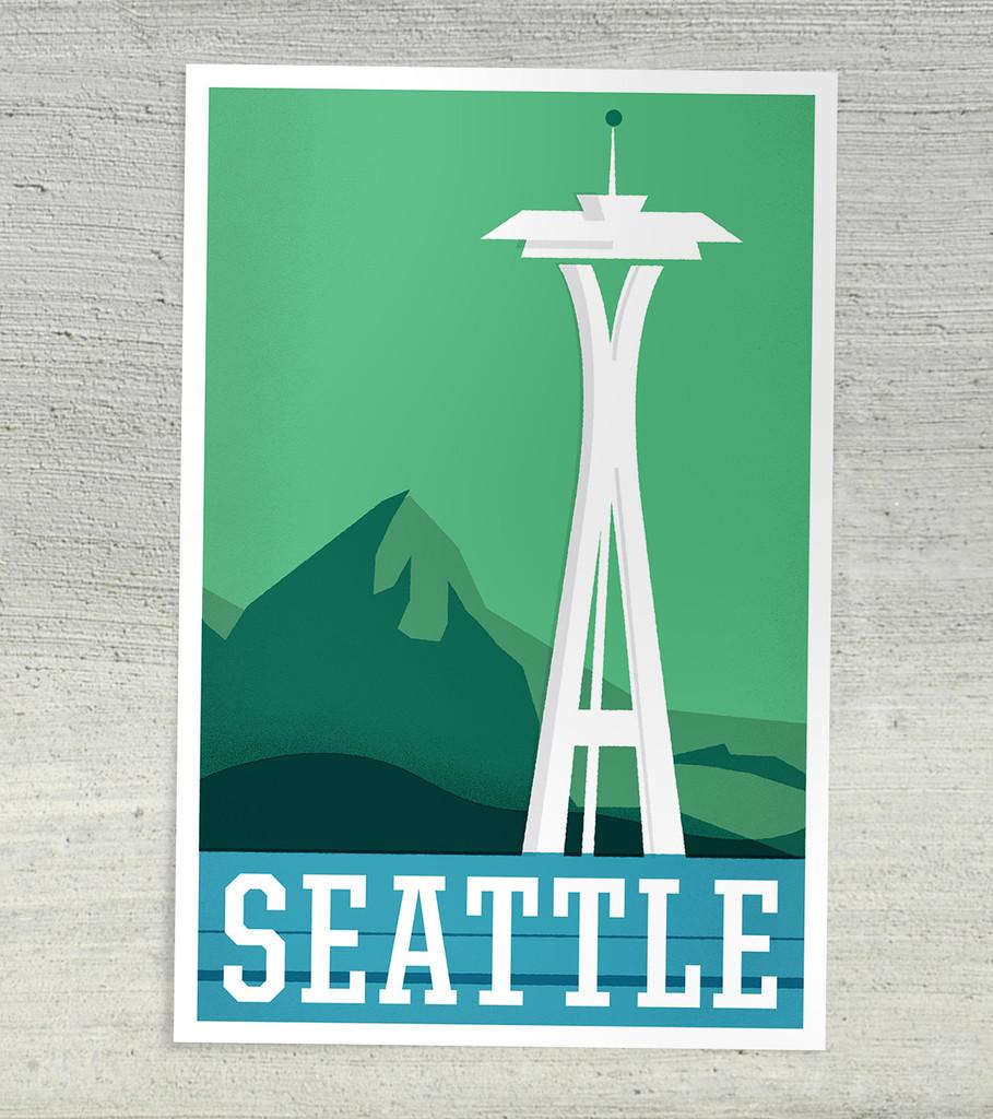 postcard_seattle_1024x1024