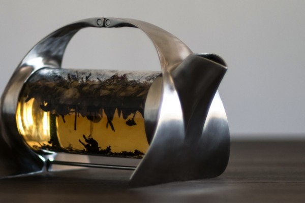 sorapot_brewing_tea