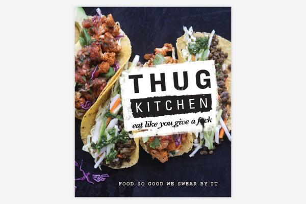 thug-kitchen-book-2