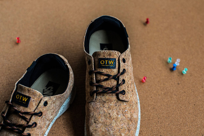 vans-cork-otw-shoes