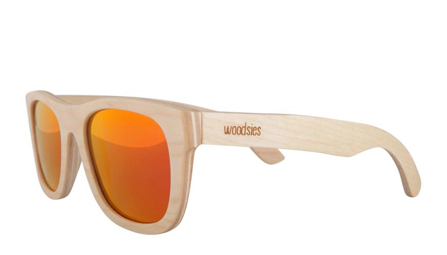 woodsiessss