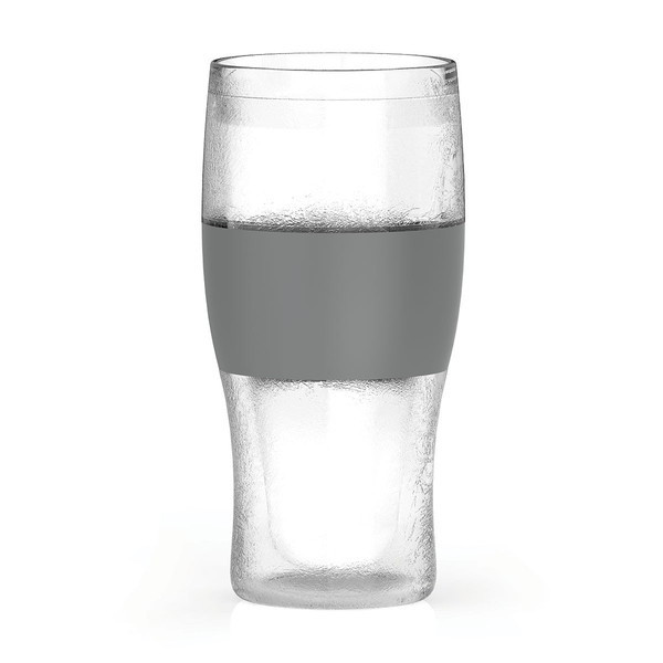 Beer-Freeze-Empty_grande