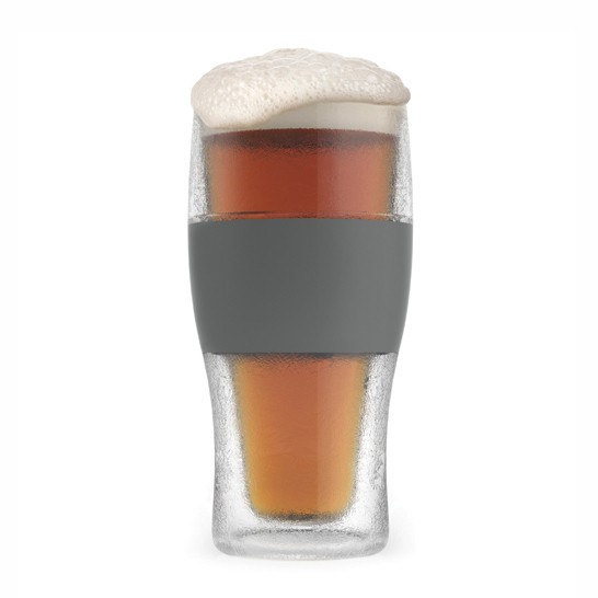 Beer_Freeze_grande