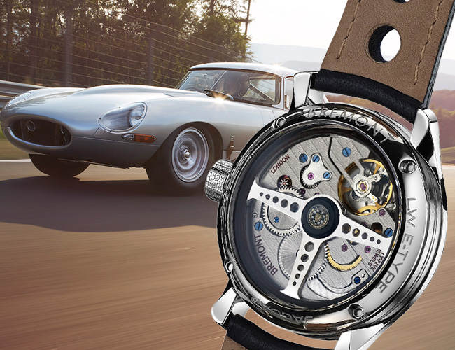 Bremont-E-Type-Gear-Patrol-Ambiance