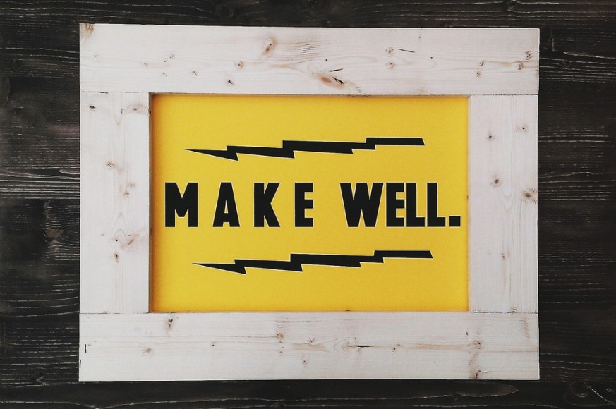 MAKE_WELL_PRINT_WITH_FRAME_2_1024x1024