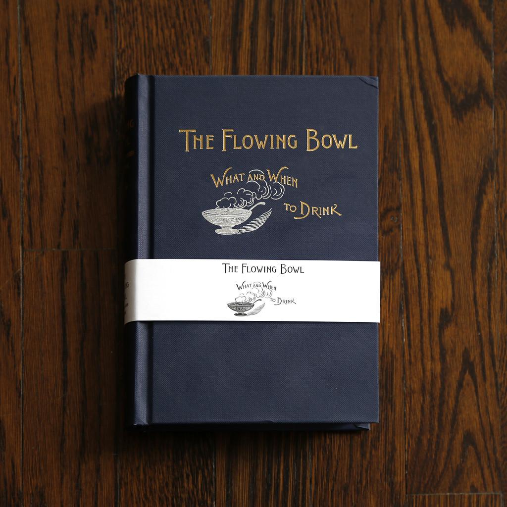SNL_Book_FlowingBowl_1024x1024