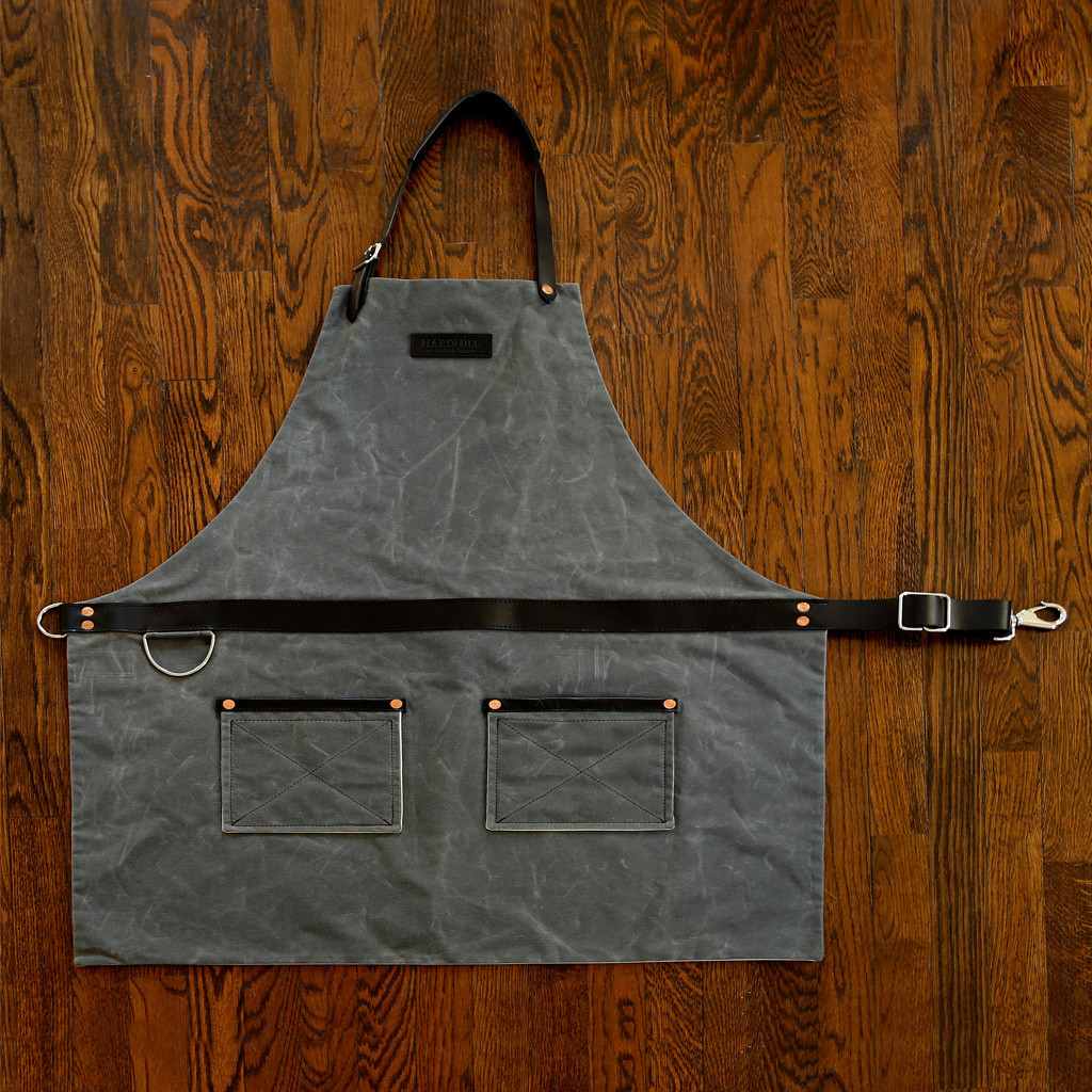 SNL_Gear_Apron_Full_1024x1024