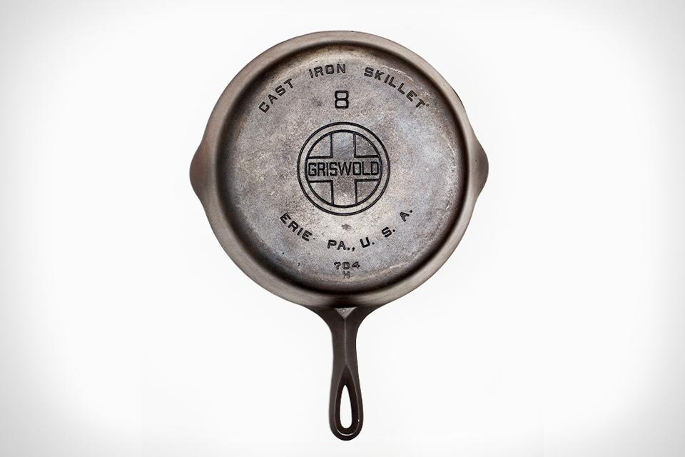 best-made-co-restored-cast-iron-cookware-00