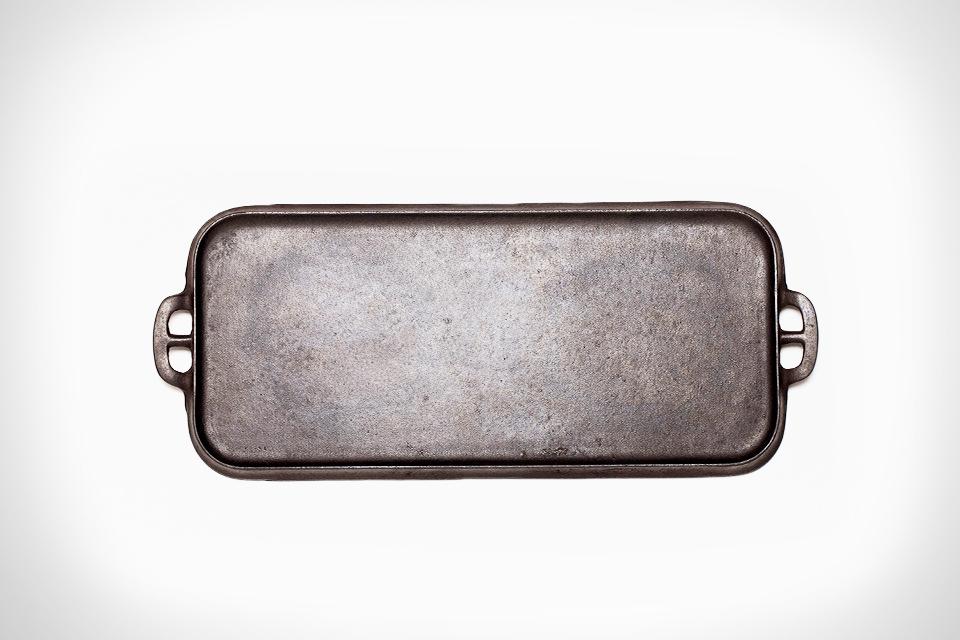 best-made-co-restored-cast-iron-cookware-02
