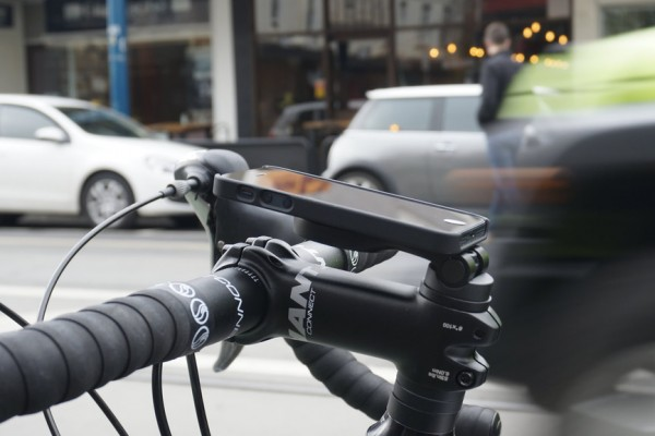 bike-hero-top_1024x1024