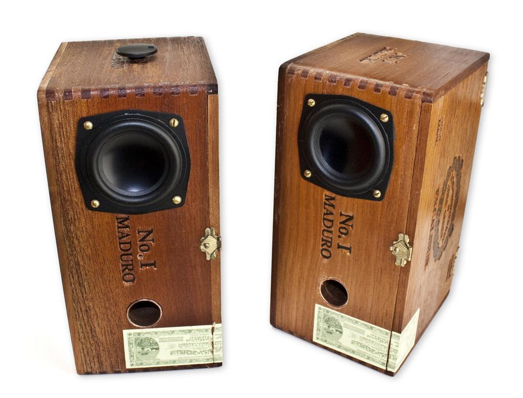 cigar-box-computer-speakers-pair_1_1024x1024