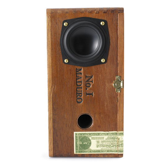 cigar-box-computer-speakers_1_1024x1024