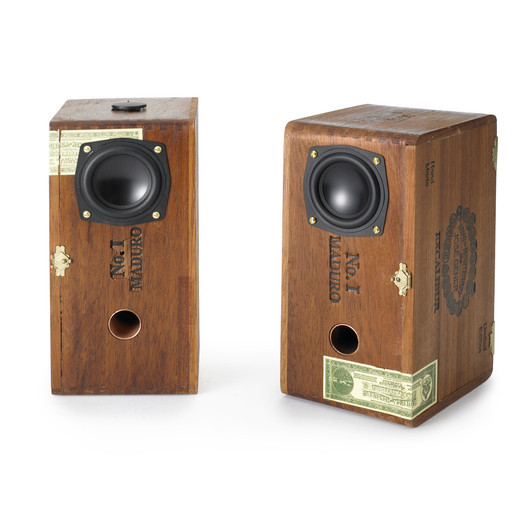 cigar-box-speakers_1_1024x1024