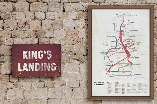 game_of_thrones_subway_maps_1