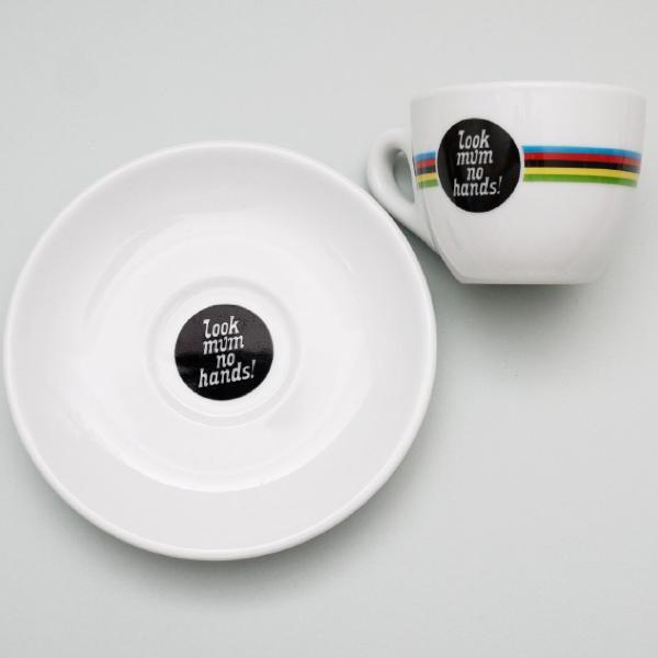 lmnh-espresso-05_1024x1024