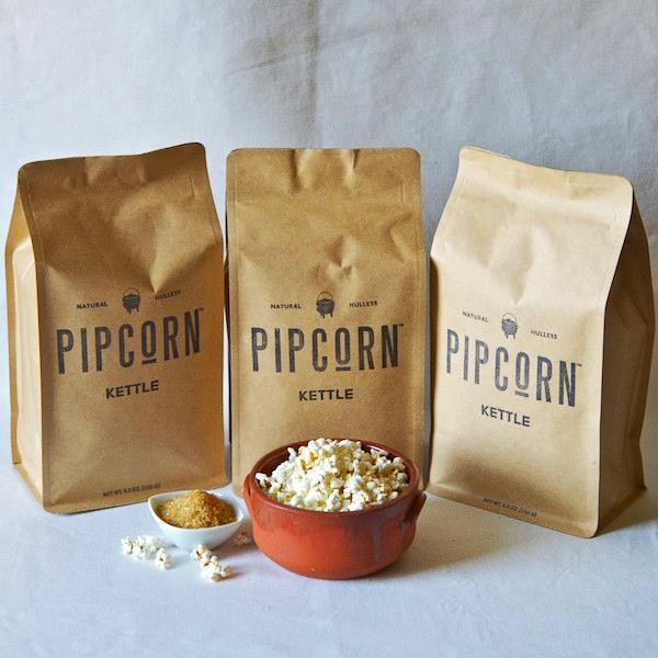 pipcorn kettle