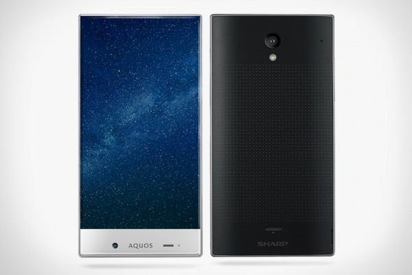 sharp-aquos-smartphone-01