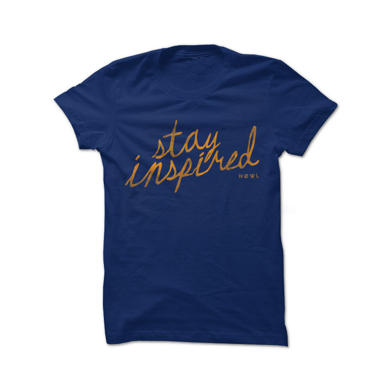 stay-inspired_1024x1024