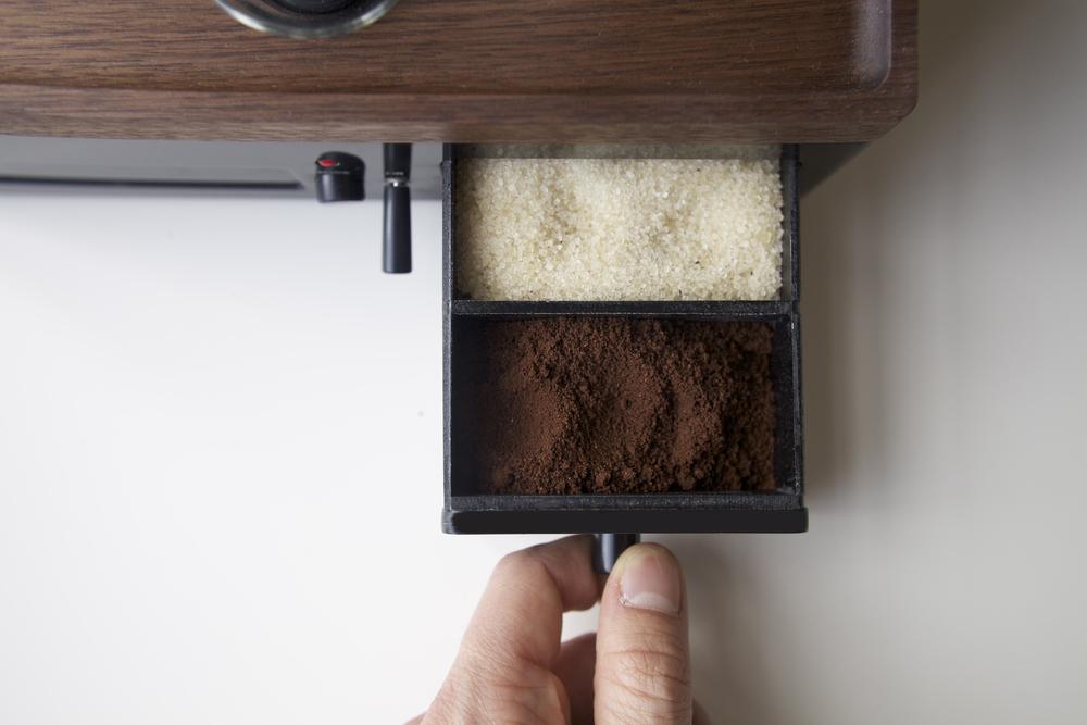 the-barisuer-alarm-clock-coffee-maker-07