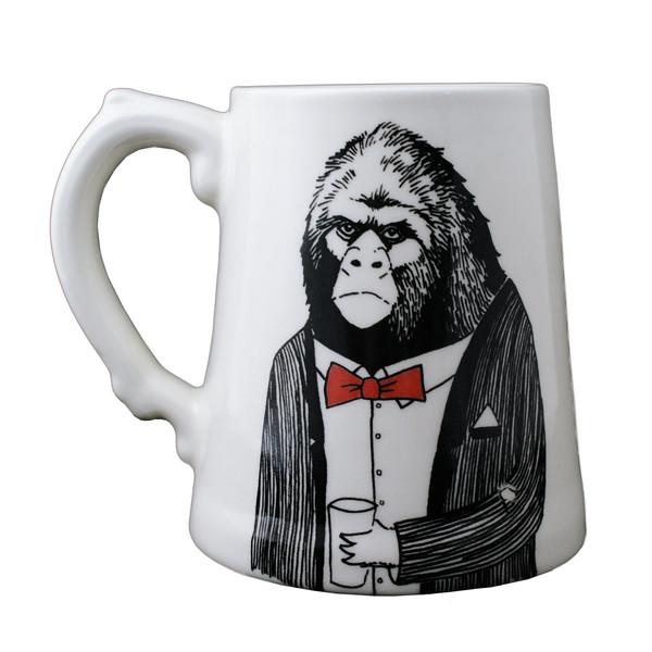 Mr_Gorilla_Stein_grande