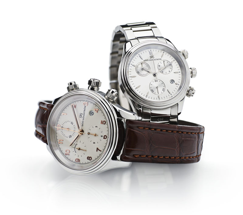 collection_royalsteel_chronograph