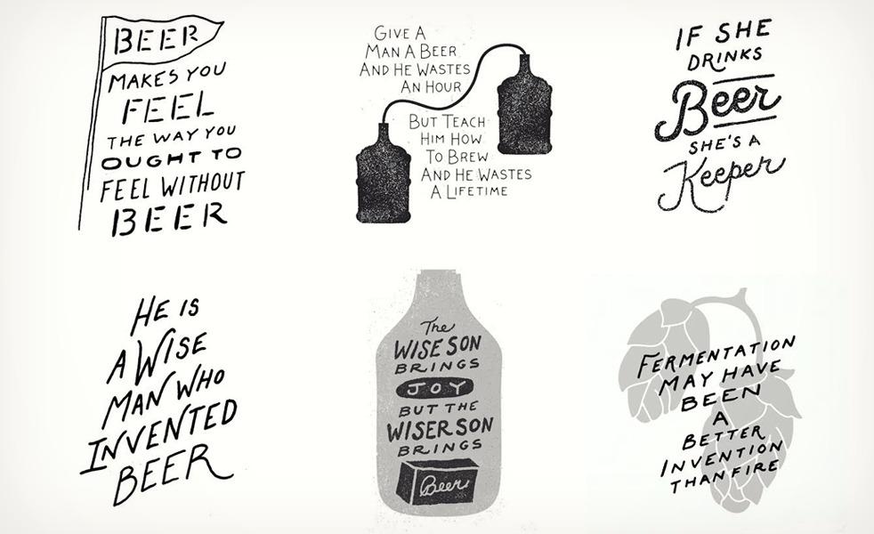 exclusive-beer-prints-framed-4