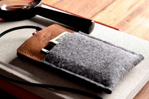 Hard Graft iPhone 6 Accessories