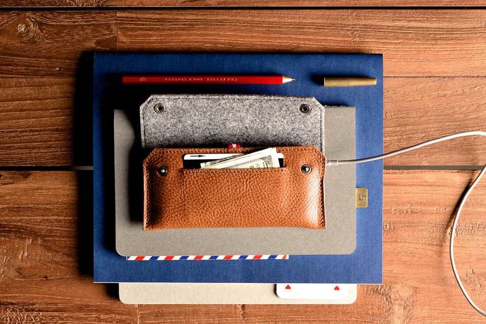 hard-graft-iphone-6-and-iphone-6-plus-accessories-collection-06-960x640