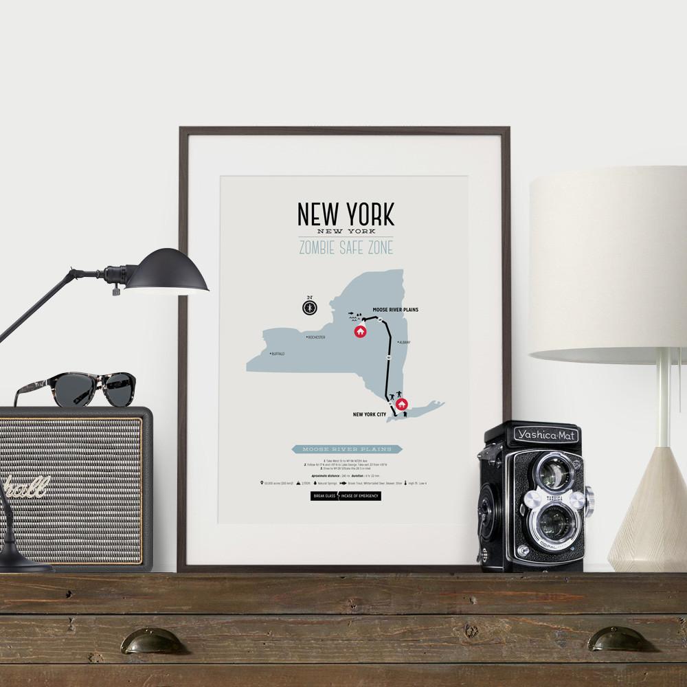 map_NEWYORK_2_1024x1024