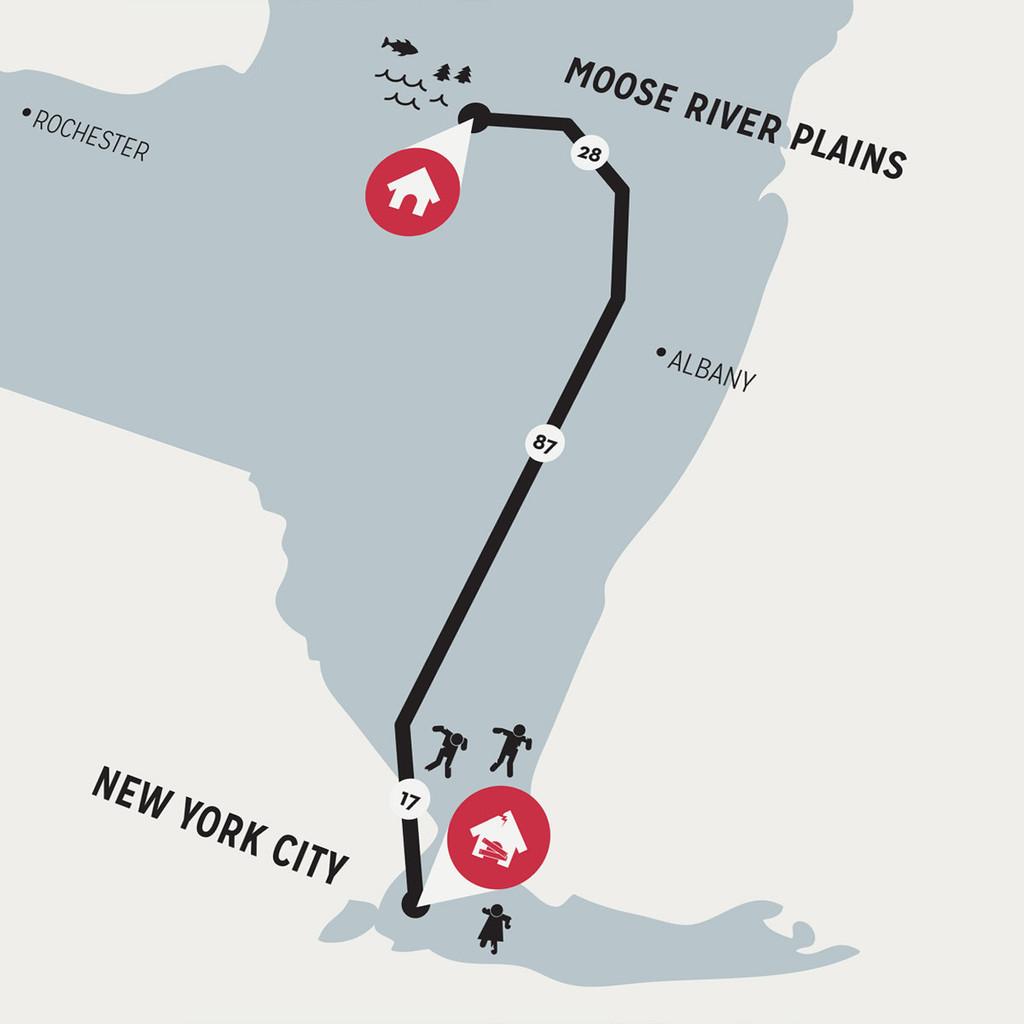 map_NEWYORK_4_1024x1024