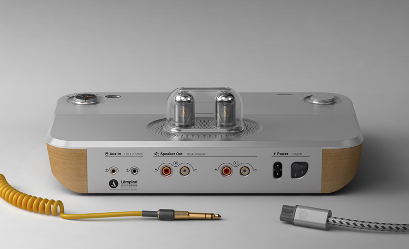 stefan-radev-and-partners-tube-amplifier-apple-android-devices-designboom-02