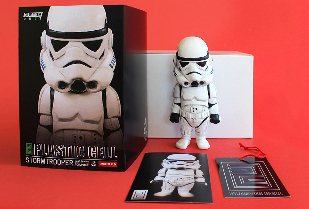 storm_trooper_layout