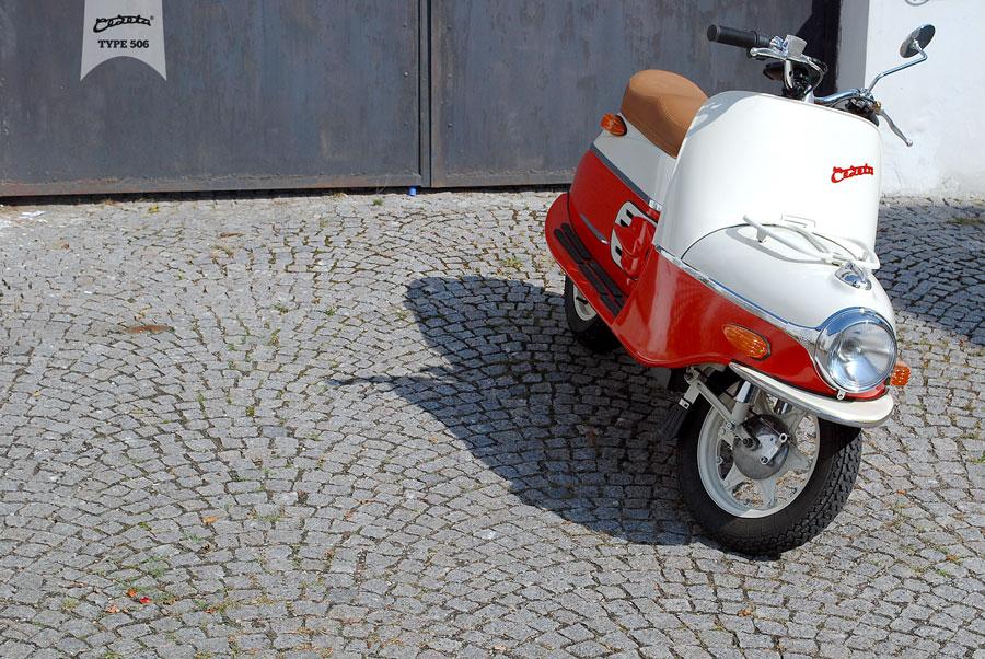 type506-5