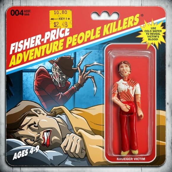 005-KRUEGER_VICTIM-FISHER-PRICE_ADVENTURE_PEOPLE