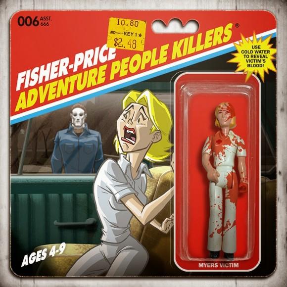 007-MYERS_VICTIM-FISHER-PRICE_ADVENTURE_PEOPLE