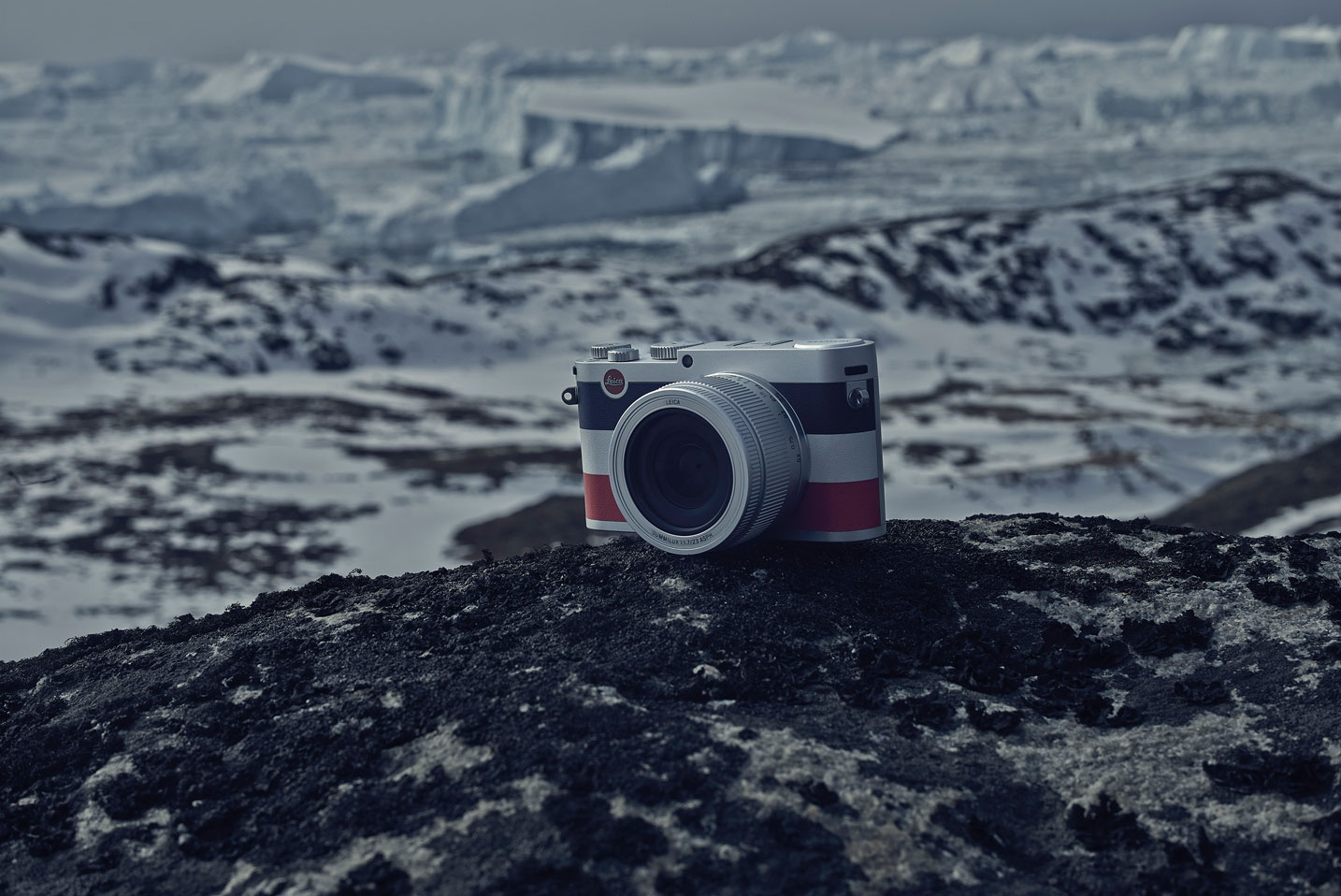 010_Leica-Moncler-BKS
