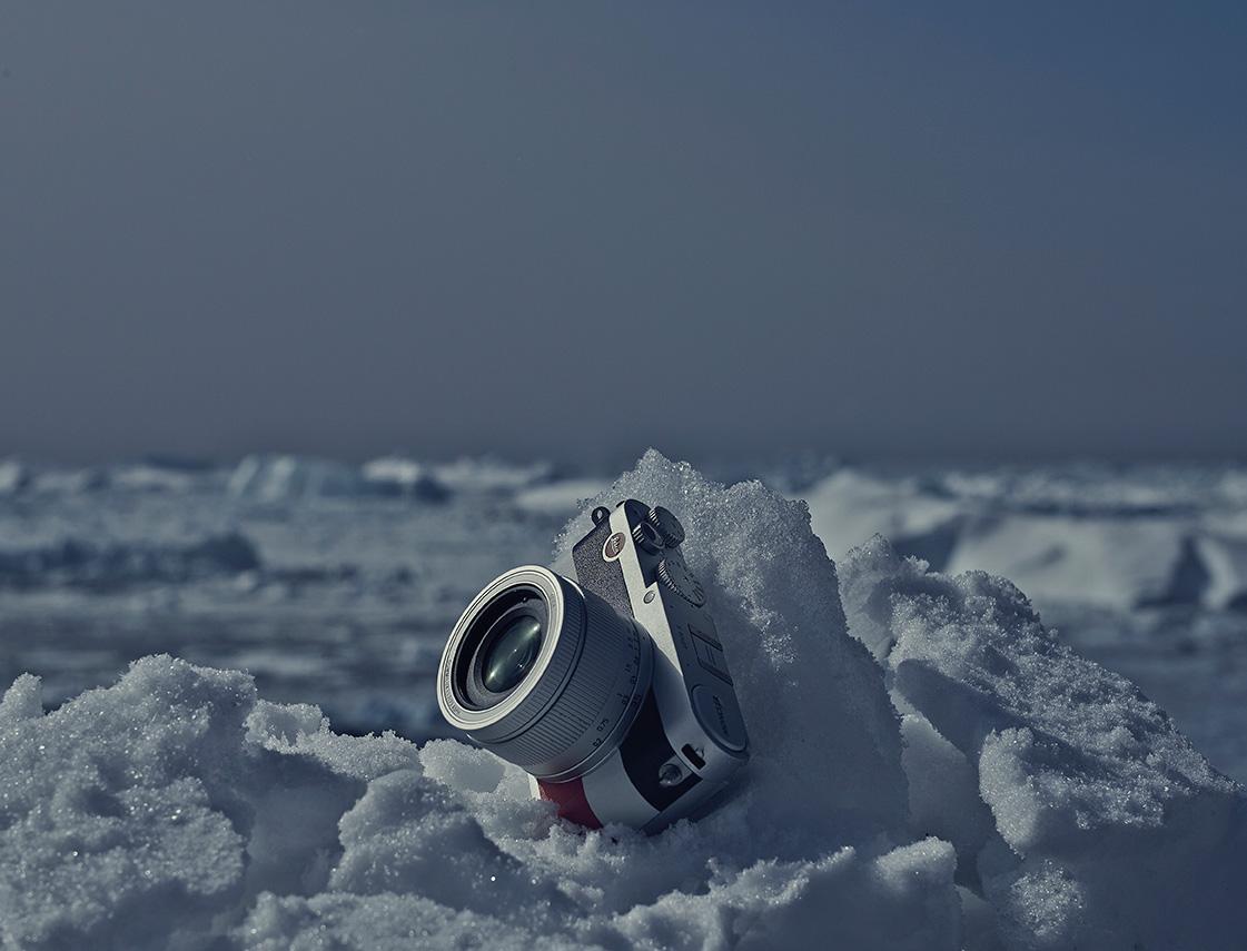 015_Leica-Moncler-BKS