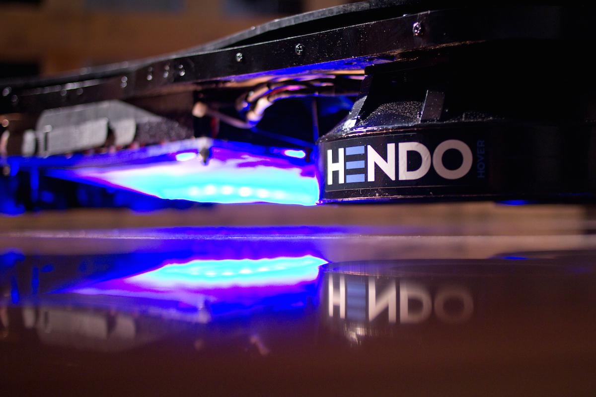 102114_Hendo_Hoverboard2