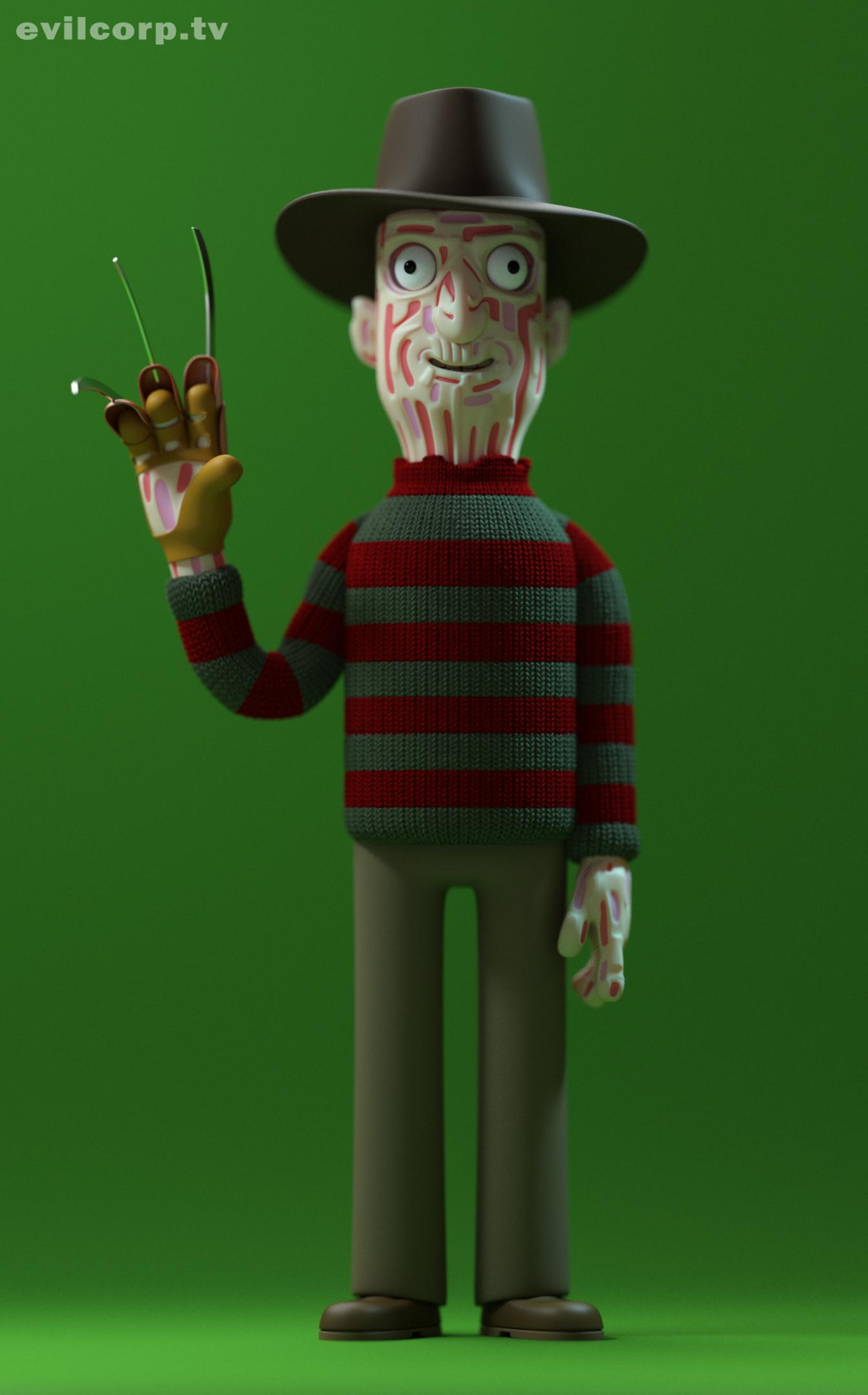 Freddy_Green