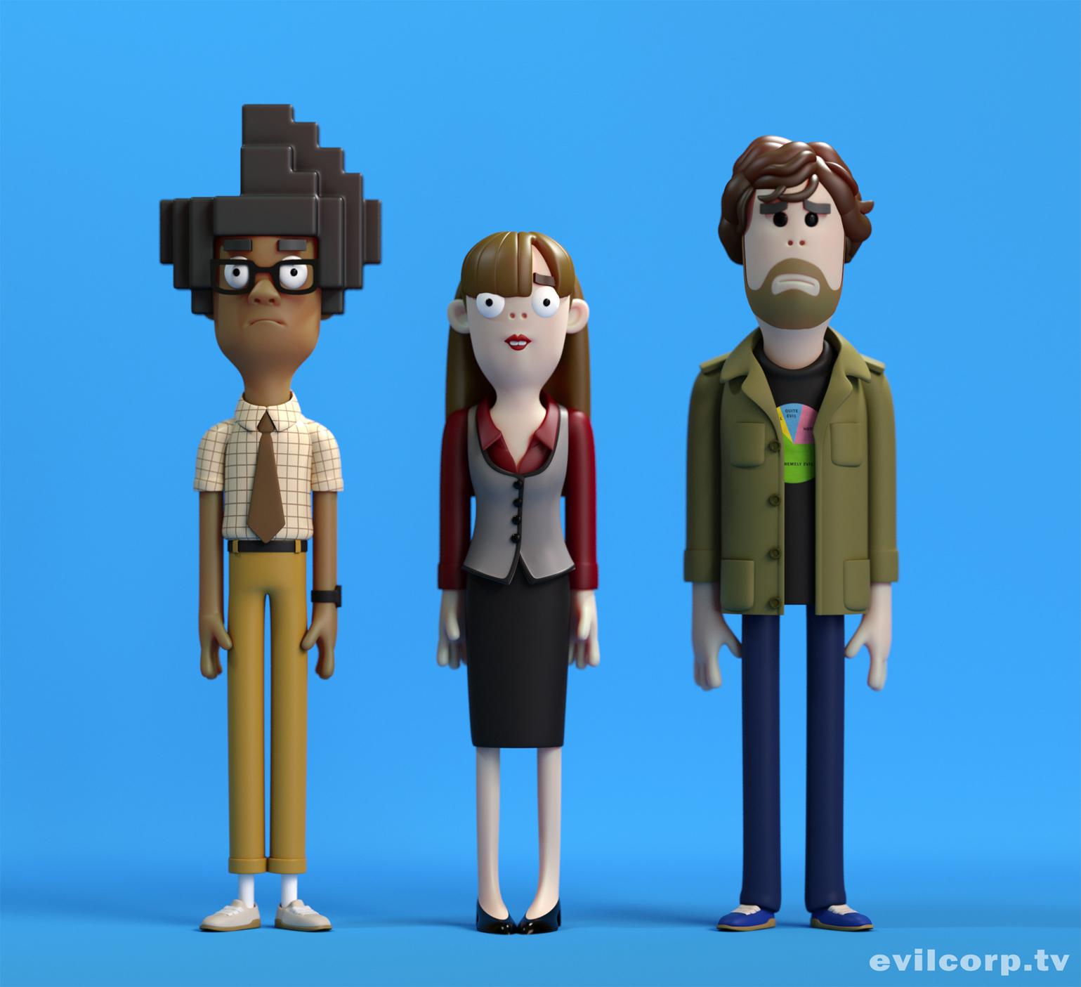 ITcrowd_smaller1