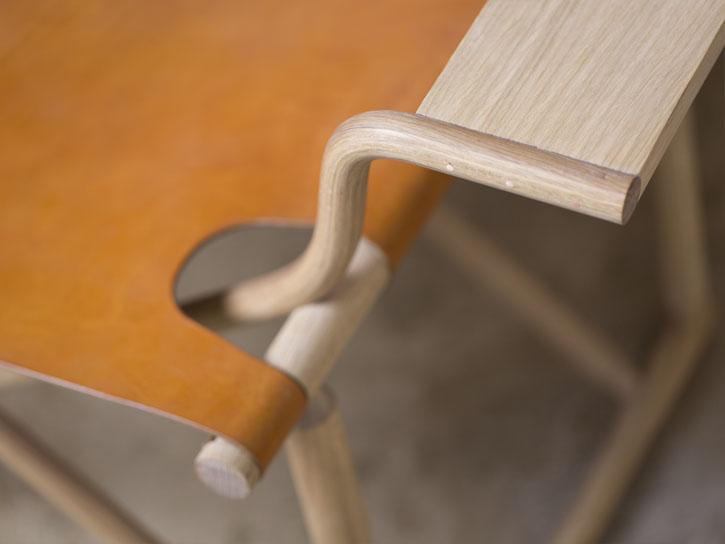 Nadurra-Dram-Chair-3