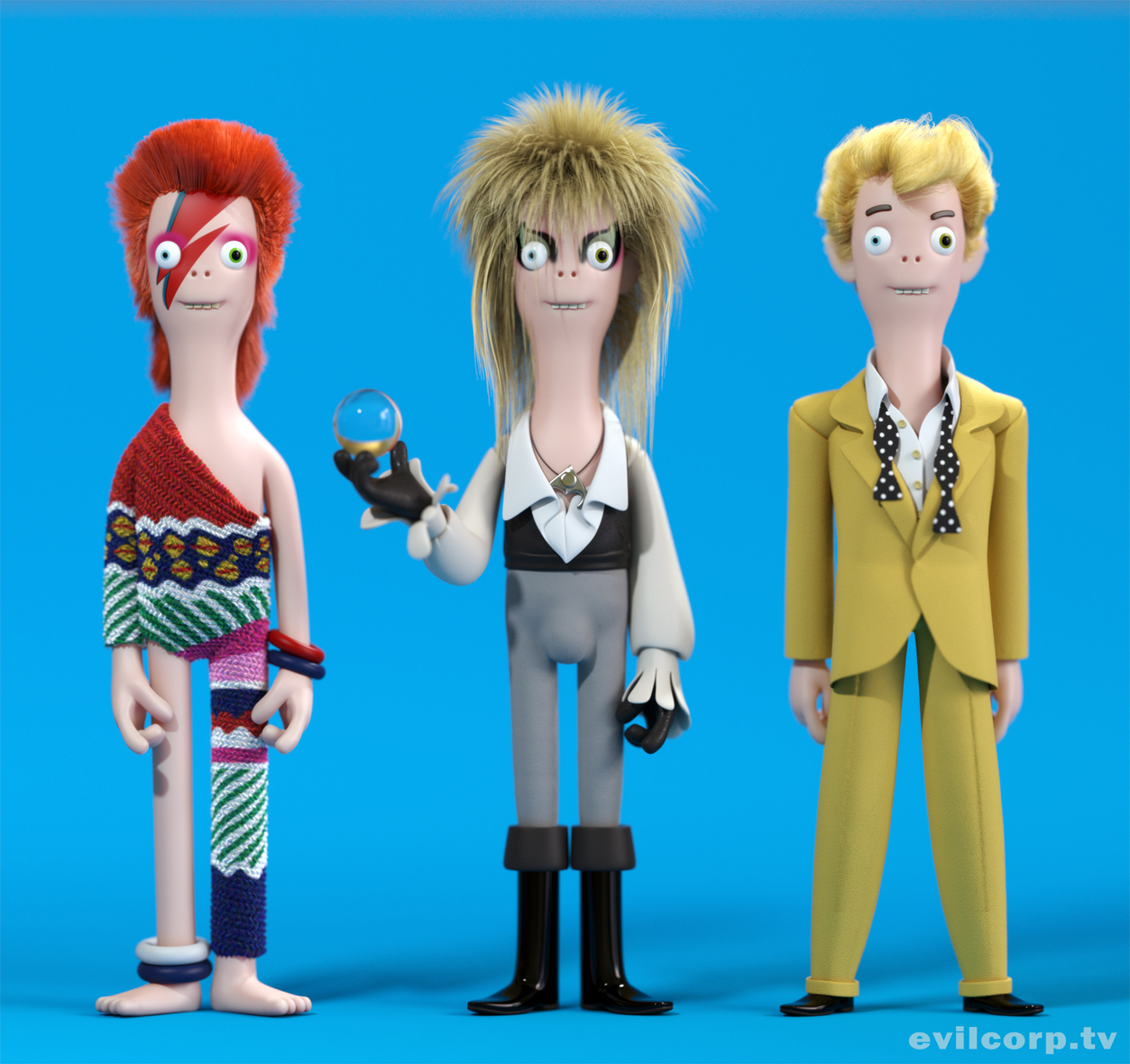 all_3_bowie_smaller