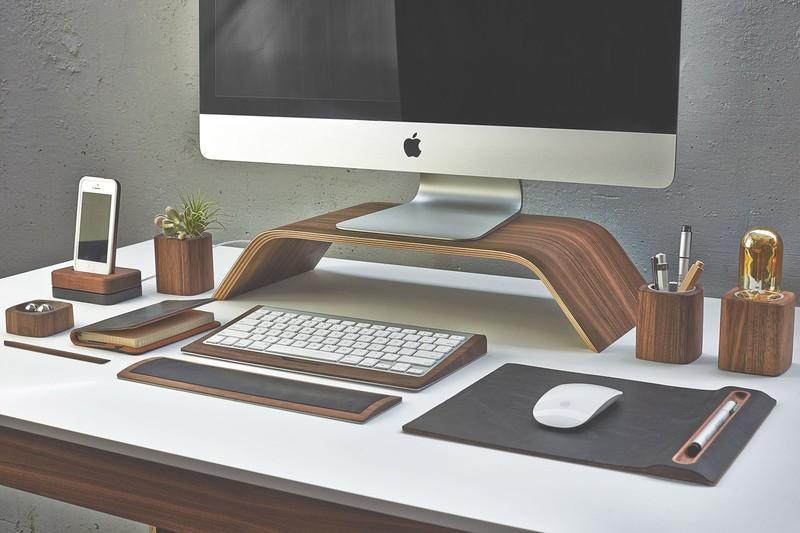 grovemade-walnut-desk-collection-group-galb-B1_1_800x800_90