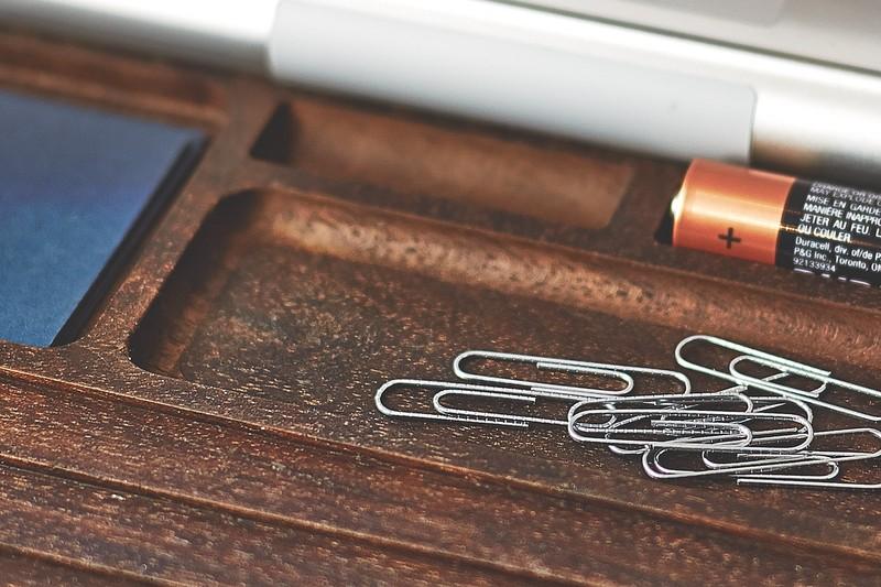 grovemade-walnut-desk-collection-keyboard-galb-B1_800x800_90