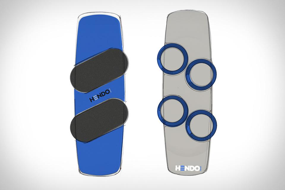 hendo-hoverboard1