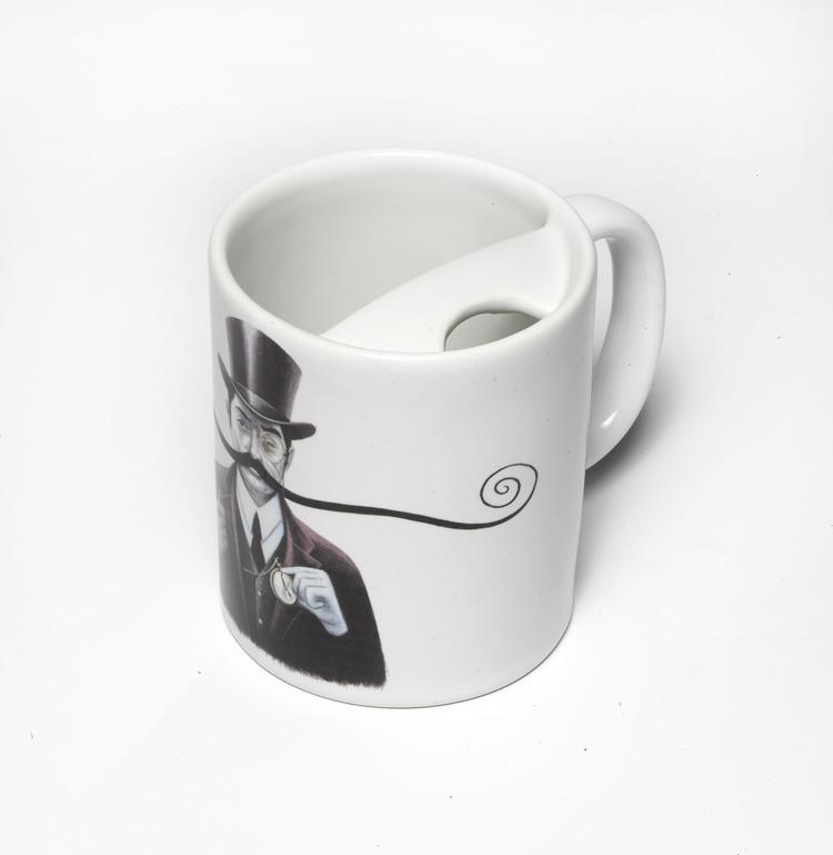 mug-008_no border