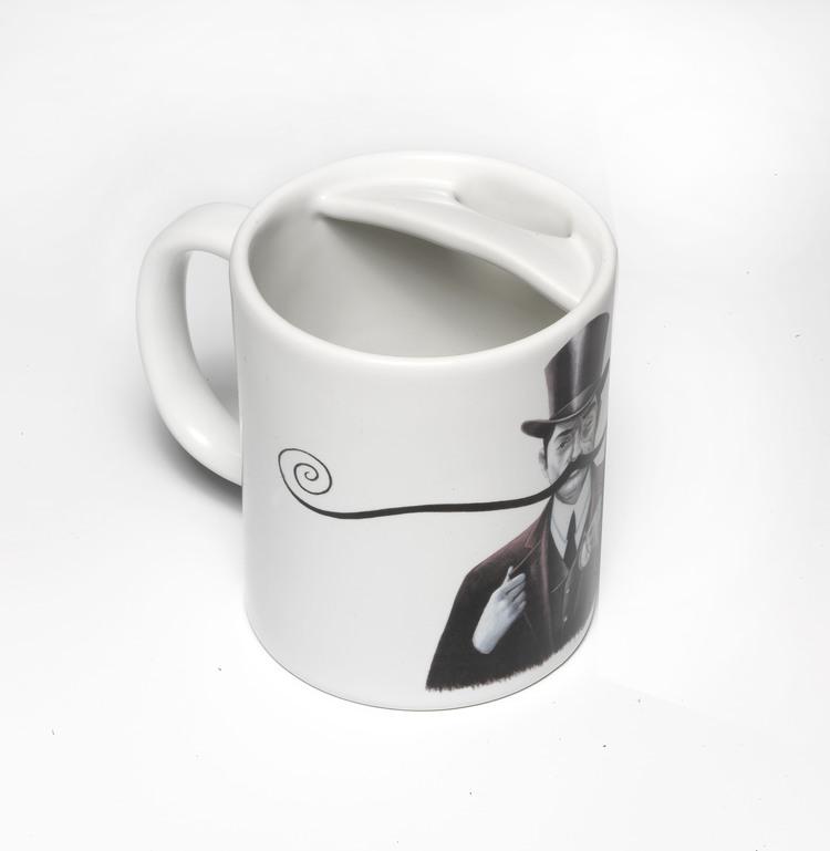 mug-009_no border