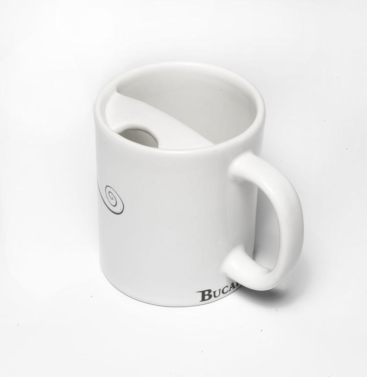 mug-00_no border7