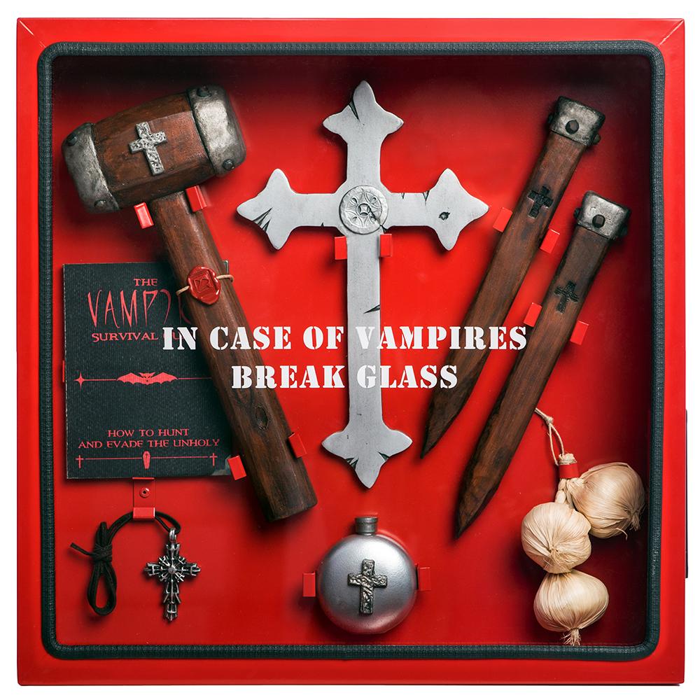 vampire_kit_01